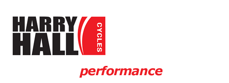 Harry Hall Cycles, Quality and Performance since 1955