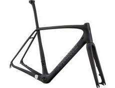 SWORKS S-Works Tarmac Disc Frameset
