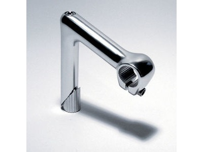 SYSTEM EX Polished Quill Stem