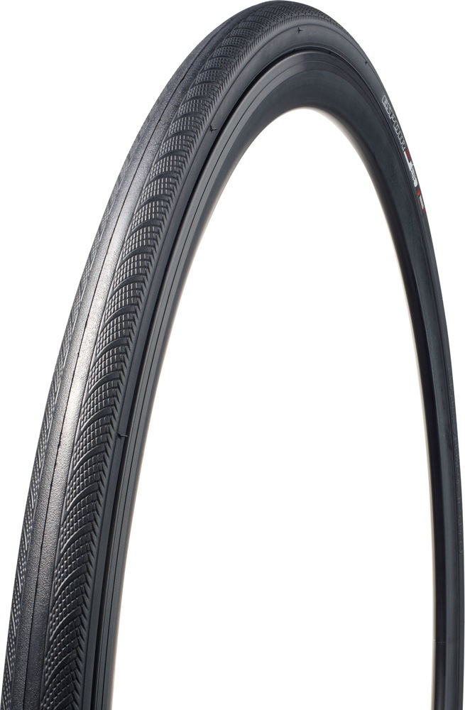 Harry Hall Cycles >> SPECIALIZED Espoir :: £18.00 :: Wheels & Tyres :: Tyres - 700c