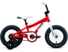 SPECIALIZED Hotrock 12 Boy