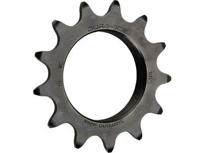 SHIMANO Dura Ace Fixed Cog
