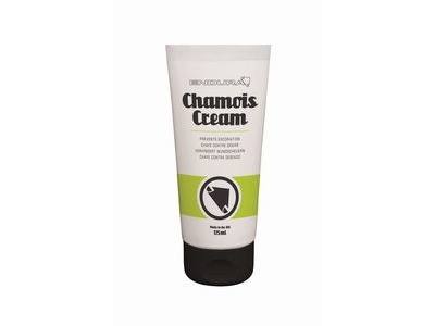 ENDURA Chamios Cream