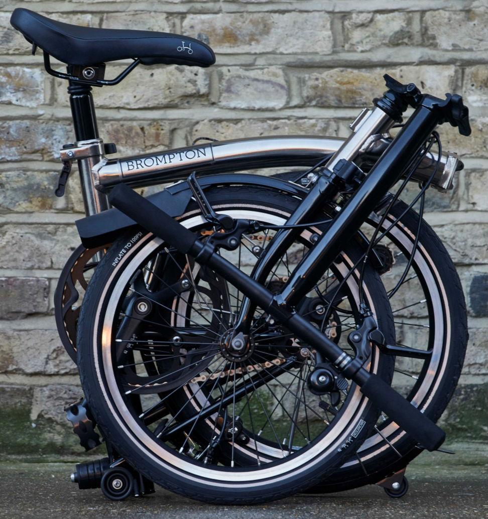 Harry Hall Cycles >> Bikes we like - Page 36 - Bike Forums