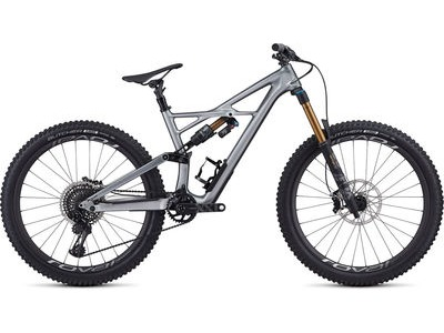 SWORKS Enduro 27.5
