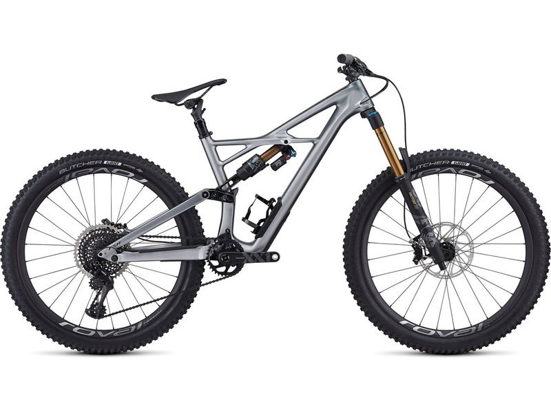 SWORKS Enduro 27.5 click to zoom image