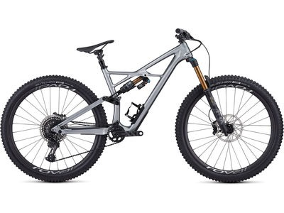 SWORKS Enduro 29