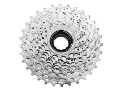 SUN RACE 8 speed Freewheel 13/32t
