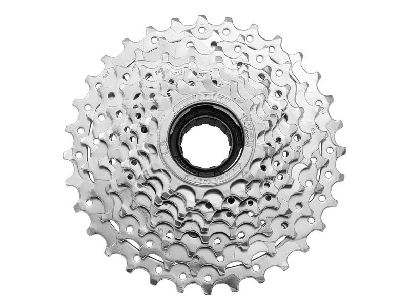 SUN RACE 8 speed Freewheel 13/32t click to zoom image
