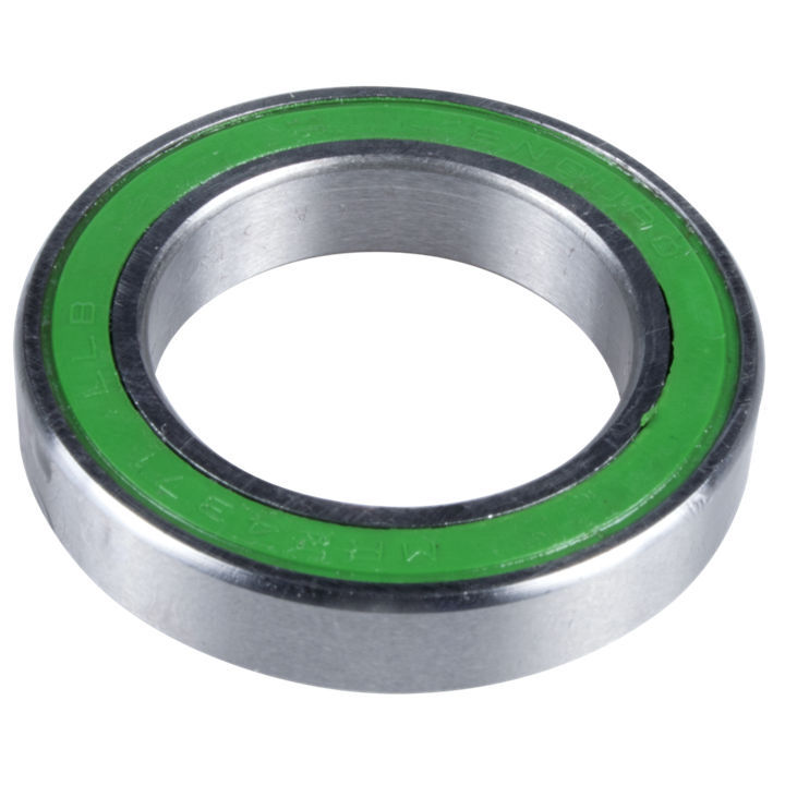 Harry Hall Cycles >> TREK BB90 Oversize Bearing :: £22.49 :: Transmission :: Bottom Bracket - Press Fit