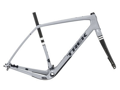 TREK Checkpoint SL F/set