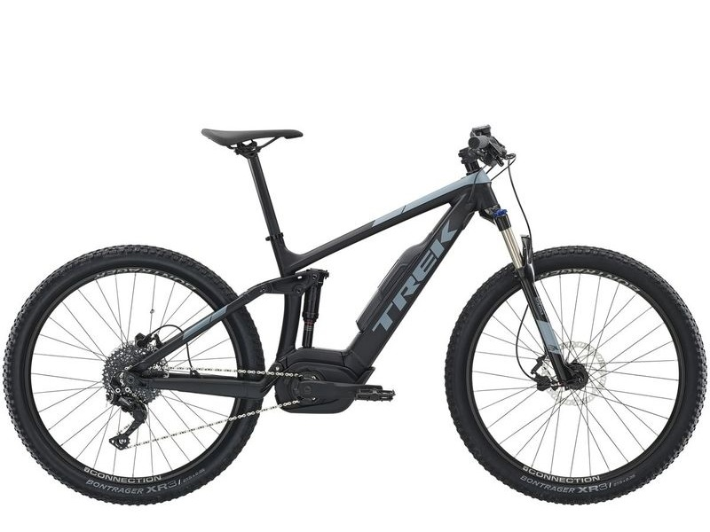 TREK Powerfly FS 4 click to zoom image