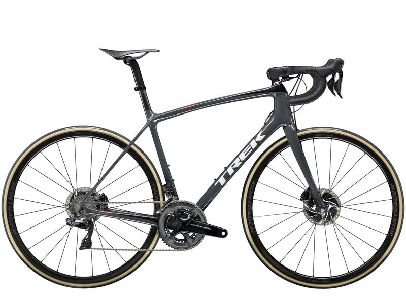 TREK Emonda SLR 9 Disc click to zoom image