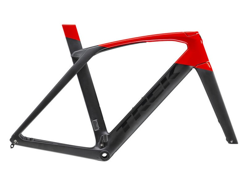 Harry Hall Cycles >> TREK Madone SLR Disc Frameset 2019 :: £4000.00 :: Frames & Forks :: Frames - Racing