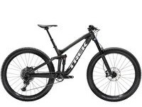 TREK Slash 9.7 S Raw Carbon  click to zoom image