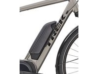 TREK Bosche Battery 500Wh  Frame Fit  click to zoom image