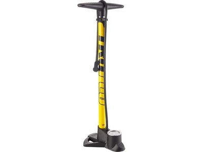 TRUFLO Easitrax 3 track pump