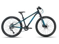 FROG 62 MTB  GREY/BLUE  click to zoom image