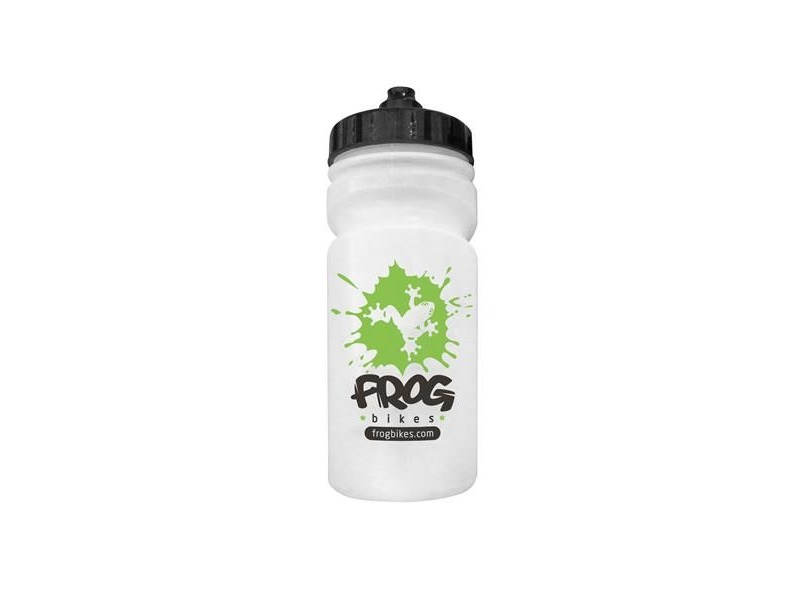 FROG Bottle click to zoom image