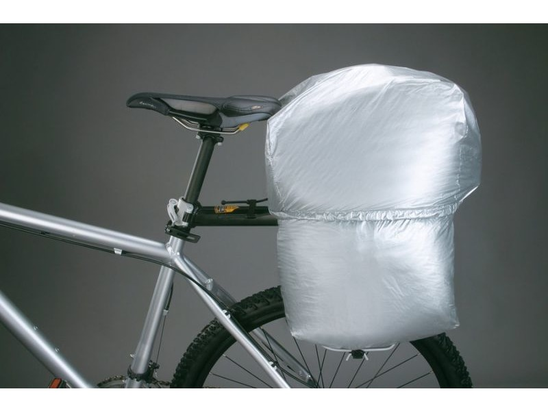 TOPEAK Trunk Cover Mtx Dxp click to zoom image