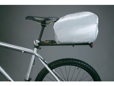 TOPEAK Trunk Cover Mtx Ex