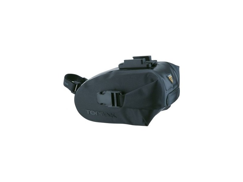 TOPEAK Wedge Drybag  Small click to zoom image
