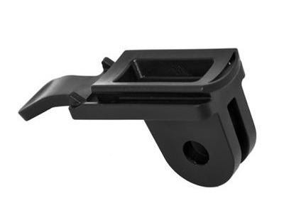 INFINI Action Camera Bracket for Slide Mount Lights