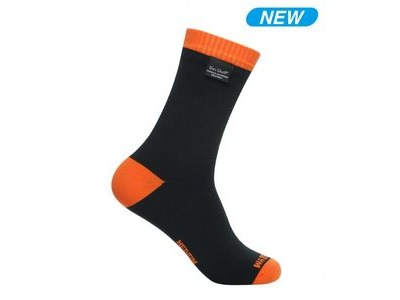 DEXSHELL Thermlite Waterproof Socks