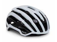 KASK Valegro Small White  click to zoom image