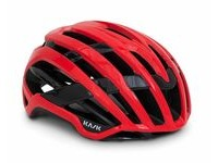 KASK Valegro Small Red  click to zoom image