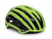 KASK Valegro Small Lime  click to zoom image