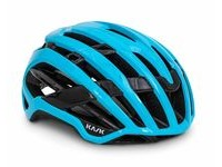 KASK Valegro Small Blue  click to zoom image
