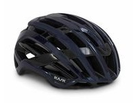 KASK Valegro Small Navy Blue  click to zoom image