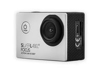 SILVERLABEL Focus Action Camera  1080P click to zoom image