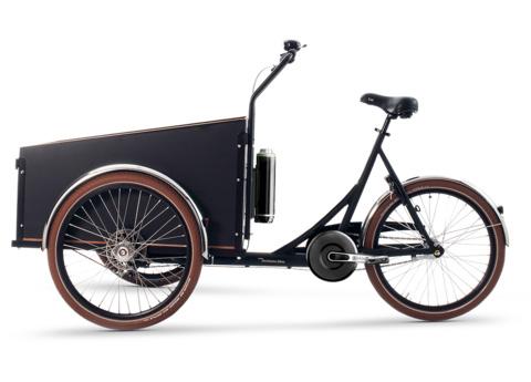 Harry Hall Cycles >> PENDIX eDrive 300 :: £1749.99 :: Electric Bikes :: RetroFit Kits