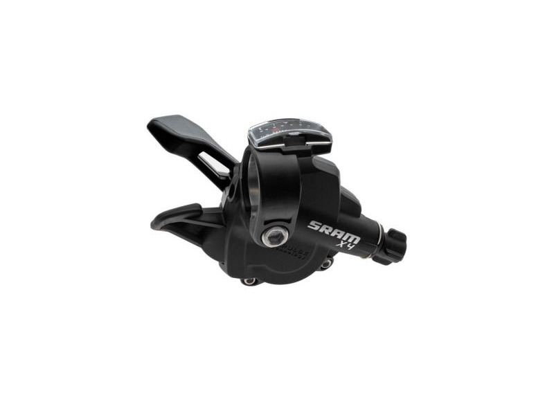 SRAM X4 Rear Gear Pod (8) R/H click to zoom image