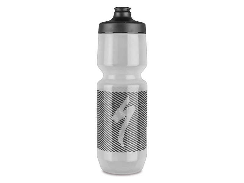 SPECIALIZED Purist Bottle WaterGate Large click to zoom image