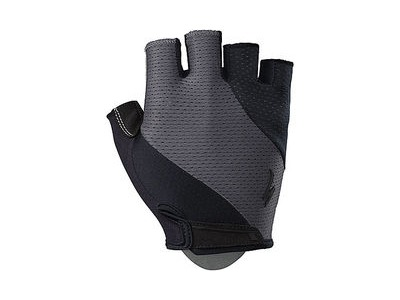 SPECIALIZED Gel Mitt