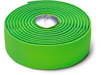 SPECIALIZED Rpubaix Bar Tape  Green  click to zoom image