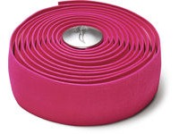 SPECIALIZED Rpubaix Bar Tape  Pink  click to zoom image