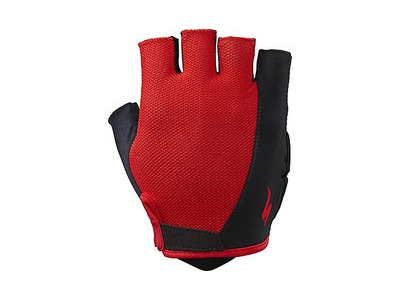 SPECIALIZED Bg Sport Mitt
