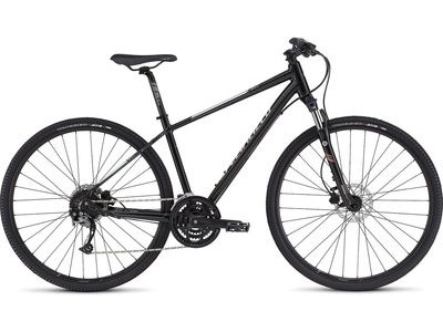 SPECIALIZED Ariel Sport Small