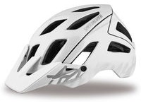 SPECIALIZED Ambush Medium Gloss White  click to zoom image
