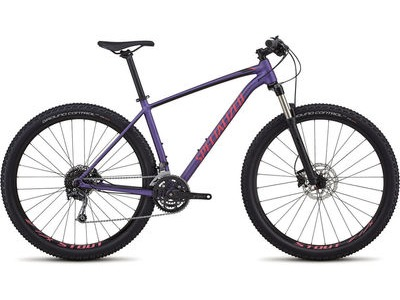 SPECIALIZED Rockhopper Expert Large