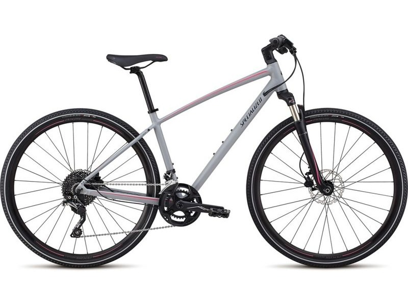 SPECIALIZED Ariel Elite click to zoom image
