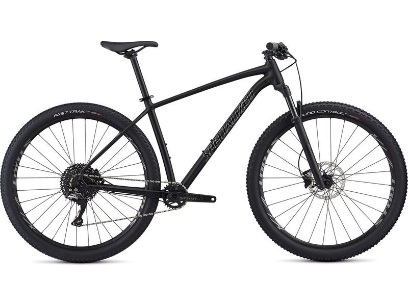 SPECIALIZED Rockhopper Pro 1X click to zoom image