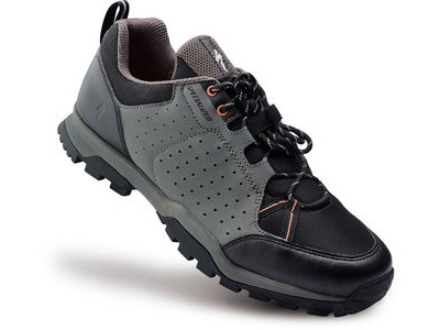 SPECIALIZED Tahoe Womens Shoe