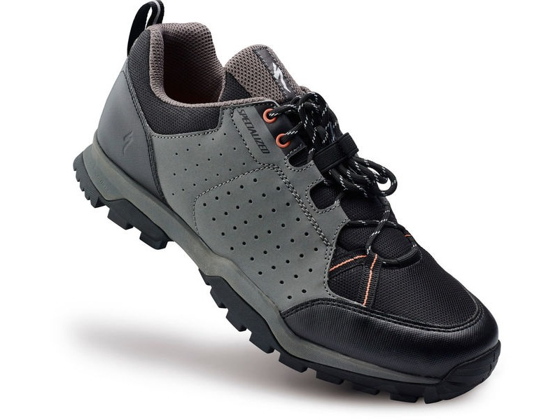 SPECIALIZED Tahoe Womens Shoe click to zoom image