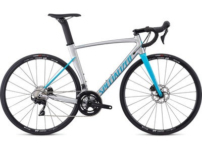 SPECIALIZED Allez Sprint Comp Disc