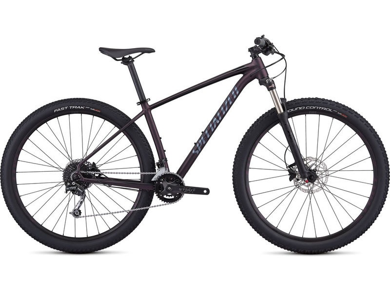 SPECIALIZED Women's Rockhopper Expert click to zoom image